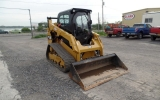 skid-steer-track-construction-equipment-cat-259d-5